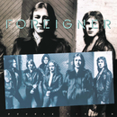 Double Vision [Expanded]/Foreigner