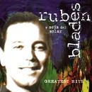 Greatest Hits/Ruben Blades