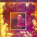 Music From Siesta/Miles Davis/Marcus Miller