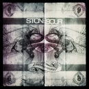 Audio Secrecy (Special Edition)/Stone Sour