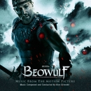 Music From The Motion Picture Beowulf (Standard Version)/Music From The Motion Picture Beowulf