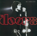 American Nights - In Concert/The Doors