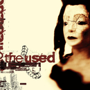 The Used (U.S. Version)/The Used