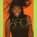 Time Of Our Lives/Marcia Hines