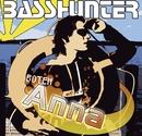 Boten Anna/Basshunter