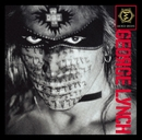 Sacred Groove/George Lynch