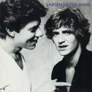Larsen/Feiten Band/Larsen-Feiten Band