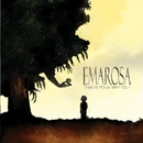 This Is Your Way Out/Emarosa