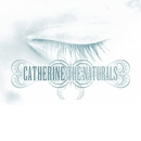The Naturals/Catherine