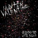 The Stalker/Hunter Valentine