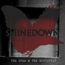 The Crow & The Butterfly/Shinedown