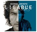 Secondo tempo/Ligabue