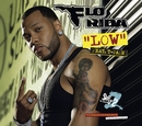Low (feat. T-Pain)/Flo Rida