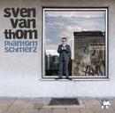 Phantomschmerz/Sven van Thom