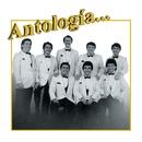 Antología...Los Sonor's/Los Sonor's