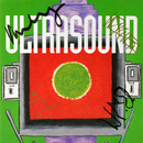 Ultrasound/Ultrasound (Deborah Conway, Paul Hester, Bill McDonald and Willy Zygier)