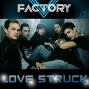 Love Struck/V Factory