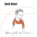 Between Cycles And Curves/David Beisel