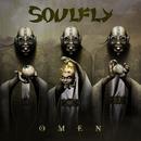 Omen/Soulfly