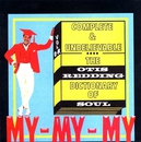 The Dictionary Of Soul/Otis Redding