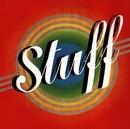 Stuff/Stuff