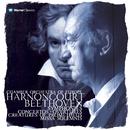 Harnoncourt - The Complete Beethoven Recordings/Nikolaus Harnoncourt