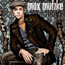 Marie/Max Mutzke