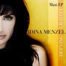 Defying Gravity (DMD Maxi)/Idina Menzel