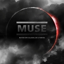 Neutron Star Collision (Love Is Forever)/Muse