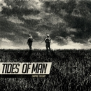 Empire Theory/Tides Of Man
