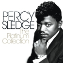 The Platinum Collection/Percy Sledge