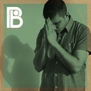 Prayin' (Remix EP)/Plan B