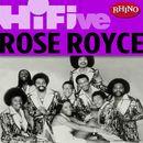 Rhino Hi-Five: Rose Royce/Rose Royce