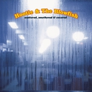 Scattered, Smothered and Covered/Hootie & The Blowfish
