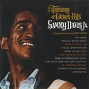 A Treasury Of Golden Hits/Sammy Davis Jr.