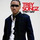 Trey Day (Circuit City Exclusive)/Trey Songz