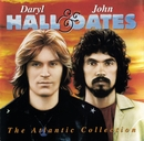 The Atlantic Collection/Daryl Hall & John Oates