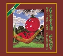 Waiting For Columbus [Live Deluxe]/Little Feat