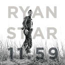 11:59/Ryan Star