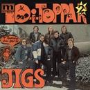 10-i-toppar 2/Jigs