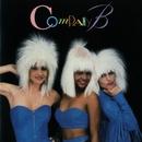 Company B/Company B