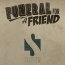 Sixteen/Funeral For A Friend
