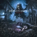 Nightmare (Radio Edit Clean)/Avenged Sevenfold