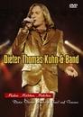 Zieh' Dich nicht aus, amore mio - Live Version '99/Dieter Thomas Kuhn
