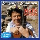Sången om sommaren/Mats Paulson