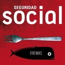 Regalame tu sonrisa Maria/Seguridad Social