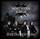 Rethroned - Special Edition/Northern Kings