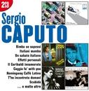 I Grandi Successi: Sergio Caputo/Sergio Caputo