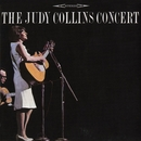 The Judy Collins Concert/Judy Collins