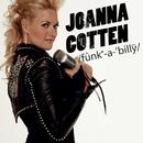 Funkabilly (EP)/Joanna Cotten